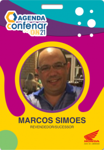 Certificado_MARCOS_AURELIO_TAVARES_SIMOES
