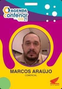 Certificado_MARCOS_PEREIRA_DE_ARAÚJO