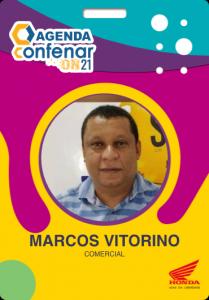 Certificado_MARCOS_SOEDIMO_DOS_SANTOS_VITORINO