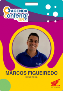 Certificado_MARCOS_VINICIUS_BASTOS_FIGUEIREDO