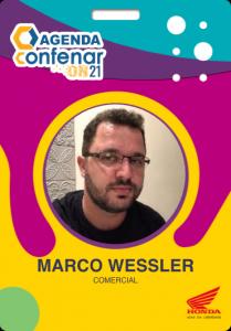 Certificado_MARCO_AURELIO_KOCH_WESSLER