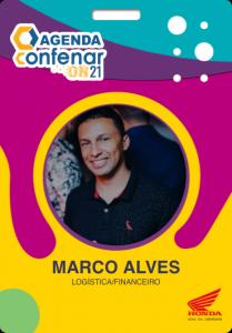 Certificado_MARCO_TULIO_FERREIRA_ALVES