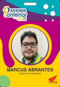 Certificado_MARCUS_VINICIUS_PEREIRA_ABRANTES