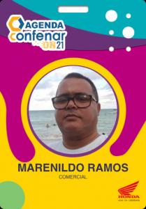Certificado_MARENILDO_RAMOS