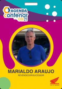 Certificado_MARIALDO_SABINO_DE_ARAUJO