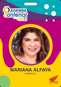 Certificado_MARIANA_BASTOS_ALFAYA