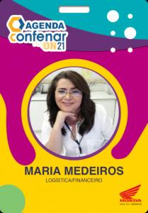 Certificado_MARIA_DA_CONCEIÇÃO_PEREIRA_DE_MEDEIROS
