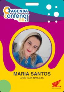 Certificado_MARIA_ISABEL_DA_SILVA_SANTOS