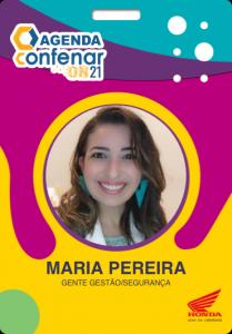 Certificado_MARIA_J._RESENDE_PEREIRA
