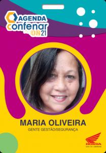 Certificado_MARIA_LUCIA_VALENTIM_DE_OLIVEIRA