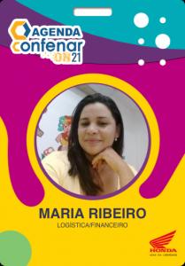 Certificado_MARIA_REGILANE_RIBEIRO