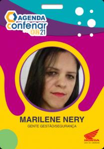 Certificado_MARILENE_SOARES_NERY