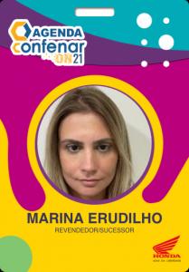 Certificado_MARINA_SANTANA_ANDRADE_ERUDILHO