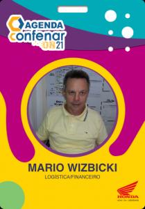 Certificado_MARIO_LUIS_WIZBICKI