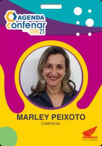 Certificado_MARLEY_ANDRADE_DA_SILVA_PEIXOTO