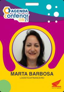 Certificado_MARTA_BETANIA_BARBOSA