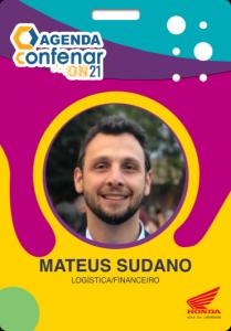 Certificado_MATEUS_SUDANO