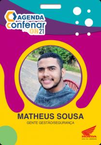 Certificado_MATHEUS_SOUSA