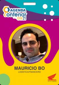 Certificado_MAURICIO_NUERNBERG_DAL_BO