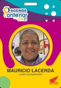 Certificado_MAURICIO_PEREIRA_LACERDA