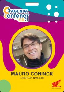 Certificado_MAURO_JOSE_CONINCK