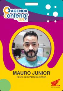 Certificado_MAURO_TADEU_DA_SILVA_JUNIOR