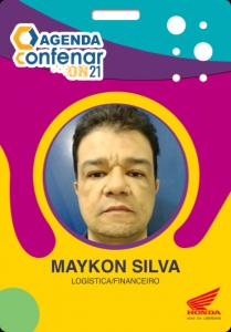 Certificado_MAYKON_PEREIRA_DA_SILVA
