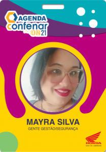 Certificado_MAYRA_GONCALVES_SILVA