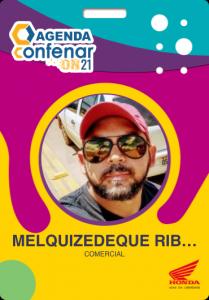 Certificado_MELQUIZEDEQUE_DE_OLIVEIRA_RIBEIRO