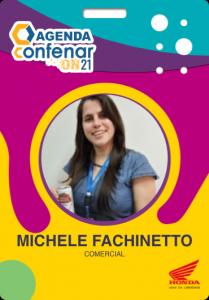 Certificado_MICHELE_DIAS_FACHINETTO