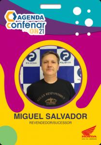 Certificado_MIGUEL_ANDRE_SALVADOR