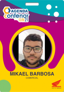 Certificado_MIKAEL_FIGUEIRA_BARBOSA