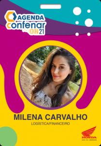 Certificado_MILENA_RODRIGUES_CARVALHO