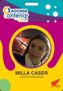 Certificado_MILLA_PESSIMILIO_CASER