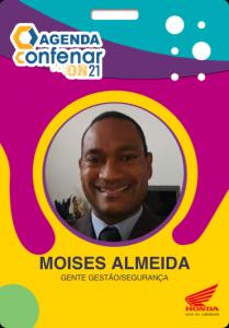 Certificado_MOISES_CORREIA_DA_SILVA_ALMEIDA
