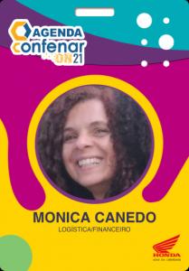 Certificado_MONICA_APARECIDA_DE_SOUZA_CANEDO