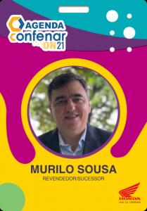 Certificado_MURILO_DUQUE_DE_GODOY_SOUSA