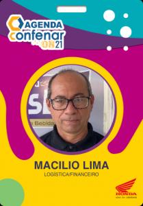 Certificado_Macilio_Francisco_de_Lima