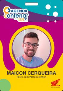 Certificado_Maicon_Douglas_Pereira_Cerqueira
