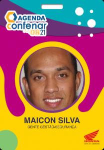 Certificado_Maicon_Silva
