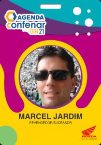 Certificado_Marcel_Mastro_Jardim