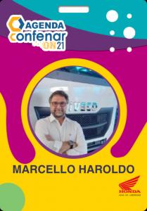 Certificado_Marcello_Haroldo