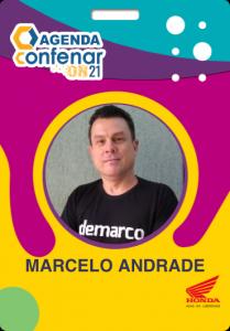 Certificado_Marcelo_Andrade