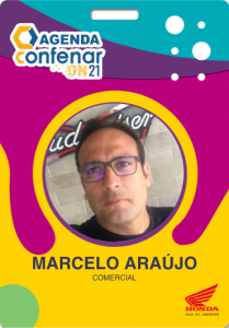 Certificado_Marcelo_Araújo