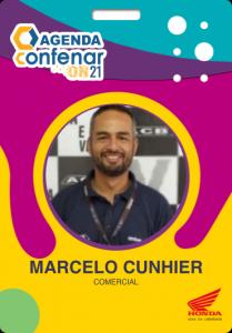 Certificado_Marcelo_Cunhier