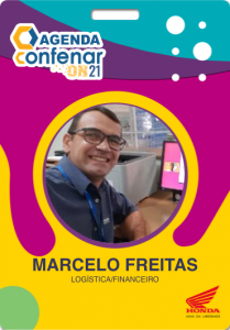 Certificado_Marcelo_Gomes_de_Freitas