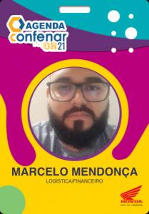Certificado_Marcelo_Mendonça