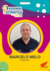 Certificado_Marcelo_Oliveira_de_Melo