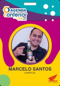Certificado_Marcelo_Ortega_dos_Santos