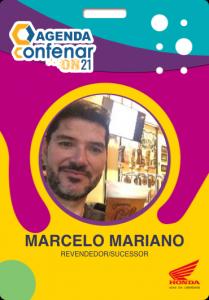 Certificado_Marcelo_Pedroso_Mariano